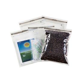 Noaks Bag - Porte-monnaie - L 5 pièces transparent